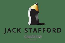 jack stafford creative logo